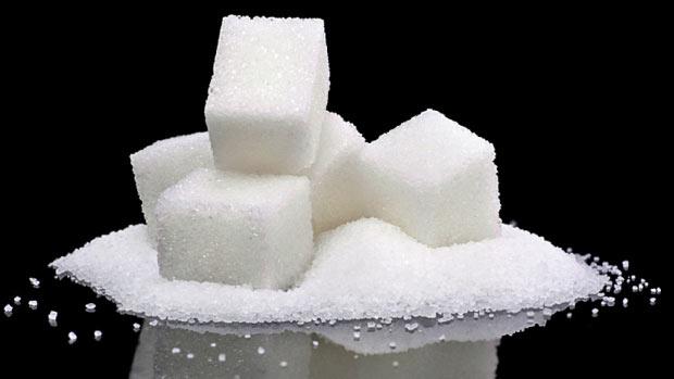 sugar-lumps-620
